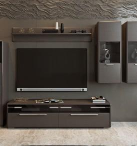 Набор мебели для гостиной «Наоми» №2 ГН-208.102