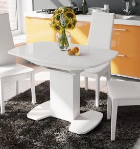 Стол обеденный «Портофино» СМ(ТД)-105.01.11(1)