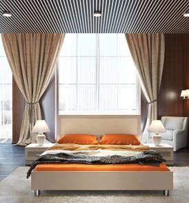 «Сакура» модульная спальня