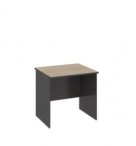 Стол письменный «Успех-2» ПМ-184.01