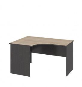 Стол угловой письменный «Успех-2» ПМ-184.05
