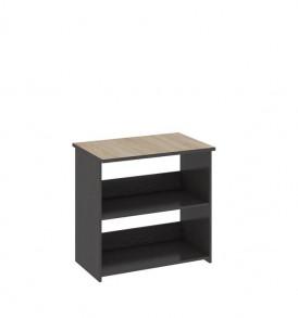 Стол приставной «Успех-2» ПМ-184.07