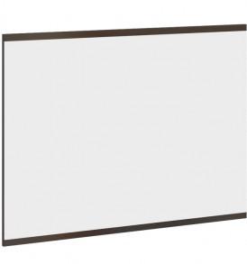 Панель с зеркалом «Клеопатра» ТД-111.06.01