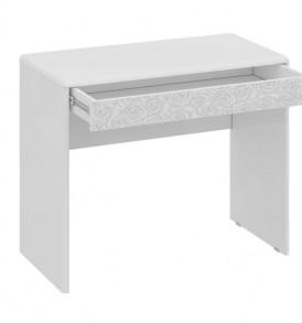 Туалетный столик «Амели» ТД-193.05.01