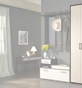 «Арт» Шкаф для одежды