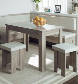 Модульный кухонный уголок «Норд»
