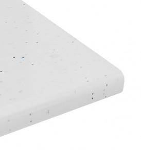 Столешница постформинг толщиной 40 мм