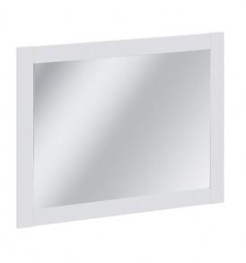 Панель с зеркалом «Ривьера» ТД-241.06.01