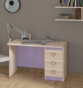 Детский письменный стол «Индиго»  №14 ГН-145.014