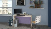 Письменный стол «Индиго» ПМ-145.04