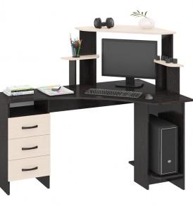 Стол компьютерный «Бумеранг-3Н (М)»
