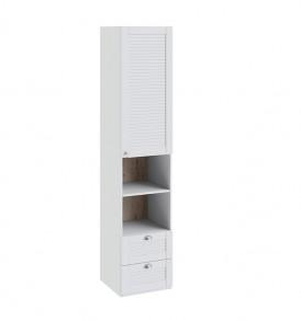 Шкаф комбинированный «Ривьера» ТД-241.07.20