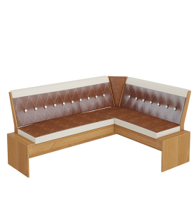 Кухонная скамья «Кантри Т1» исп.1 МФ-105.021
