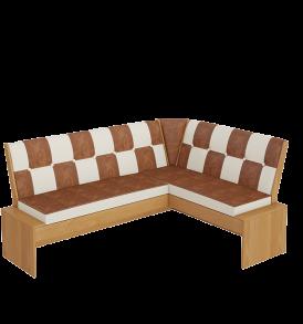 Кухонная скамья «Кантри Т1» исп.3 МФ-105.023