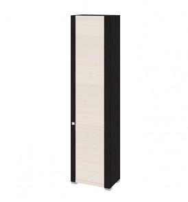 Шкаф комбинированный правый с 1-ой дверью «Фиджи» ШК(07)_23R