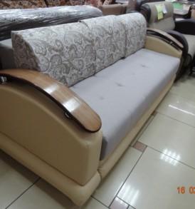 Диван-кровать «Комфорт»