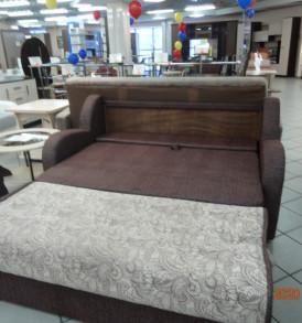 Диван- кровать «Александра»(1,50*1,95м)