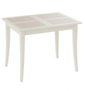 Стол обеденный «Марракеш» СМ (Б)-104.01.12(1)