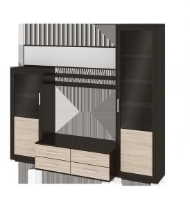 Стенка для гостиной «Нео» ПМ-106.00
