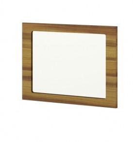 Панель с зеркалом «Клео» ПМ-111.05