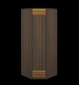 Шкаф угловой «Клео» ПМ-111.09