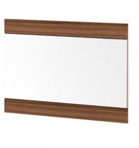 Панель с зеркалом «Рио» ПМ-149.05
