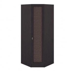 Шкаф угловой с 1-й дверью «Сакура» СМ-183.07.006