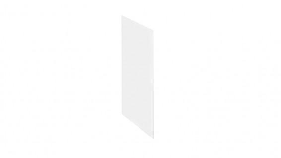 Панель боковая декоративная (Нижняя) ПБд-Н_72