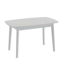 Стол обеденный «Портофино» СМ(ТД)-105.02.11(3)