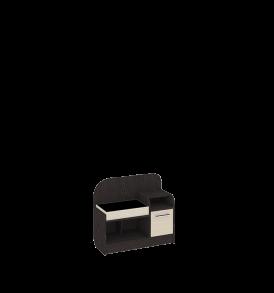 «Арт (мини)» Тумба Т1