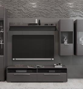 Набор мебели для гостиной «Наоми» №5 ГН-208.105