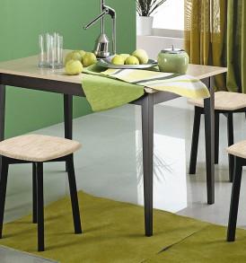 Стол кухонный «ДиезТ1» С-161