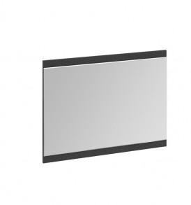 Панель с зеркалом «Сити» ТД-194.06.01
