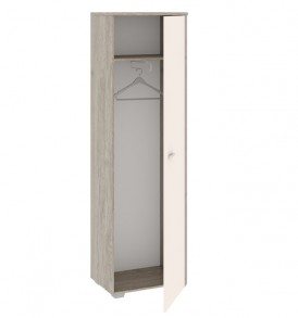Шкаф для одежды и белья «Эйва» ТД-195.02