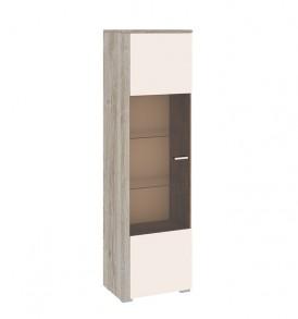 Шкаф комбинированный «Эйва» ТД-195.03