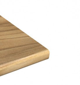 Столешница постформинг толщиной 28 мм