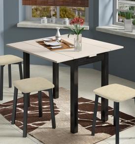 Стол обеденный «ДиезТ14» С-350