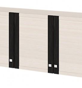 Антресоль большая с 3-мя дверями «Фиджи» Аб(06)_21(3)