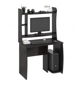 Компьютерный стол «Школьник-Люкс (М)»