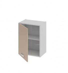 Шкаф верхний (левый) В_60-45_1ДР(А)