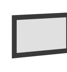 Панель с зеркалом «Токио» ПМ-131.06И