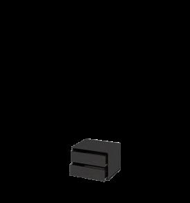 Стэн 140.04-И  Секция шкафа внутренняя ПМ-140.04И