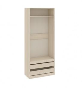 Шкаф для одежды и белья «Аватар» СМ-201.14.001