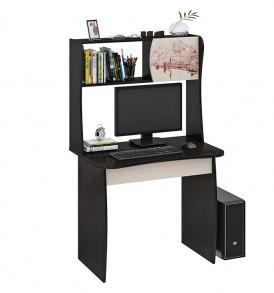 Стол компьютерный «Юниор»