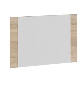 Панель с зеркалом «Ларго» ПМ-181.06.01