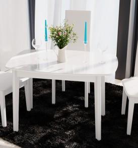 Стол обеденный «Портофино» СМ(ТД)-105.01.11(2)