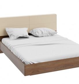 Двуспальная кровать «Вирджиния» ТД-233.01.02