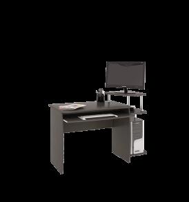 Компьютерный стол «Школьник-Мини»