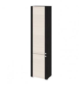 Шкаф комбинированный с 2-мя дверями «Фиджи» ШК(07)_22-21_17