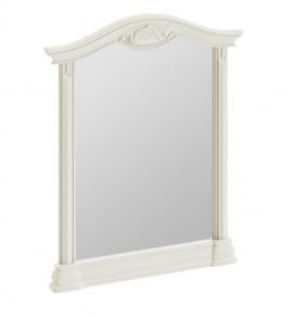 Панель с зеркалом «Лючия» ТД-235.06.01